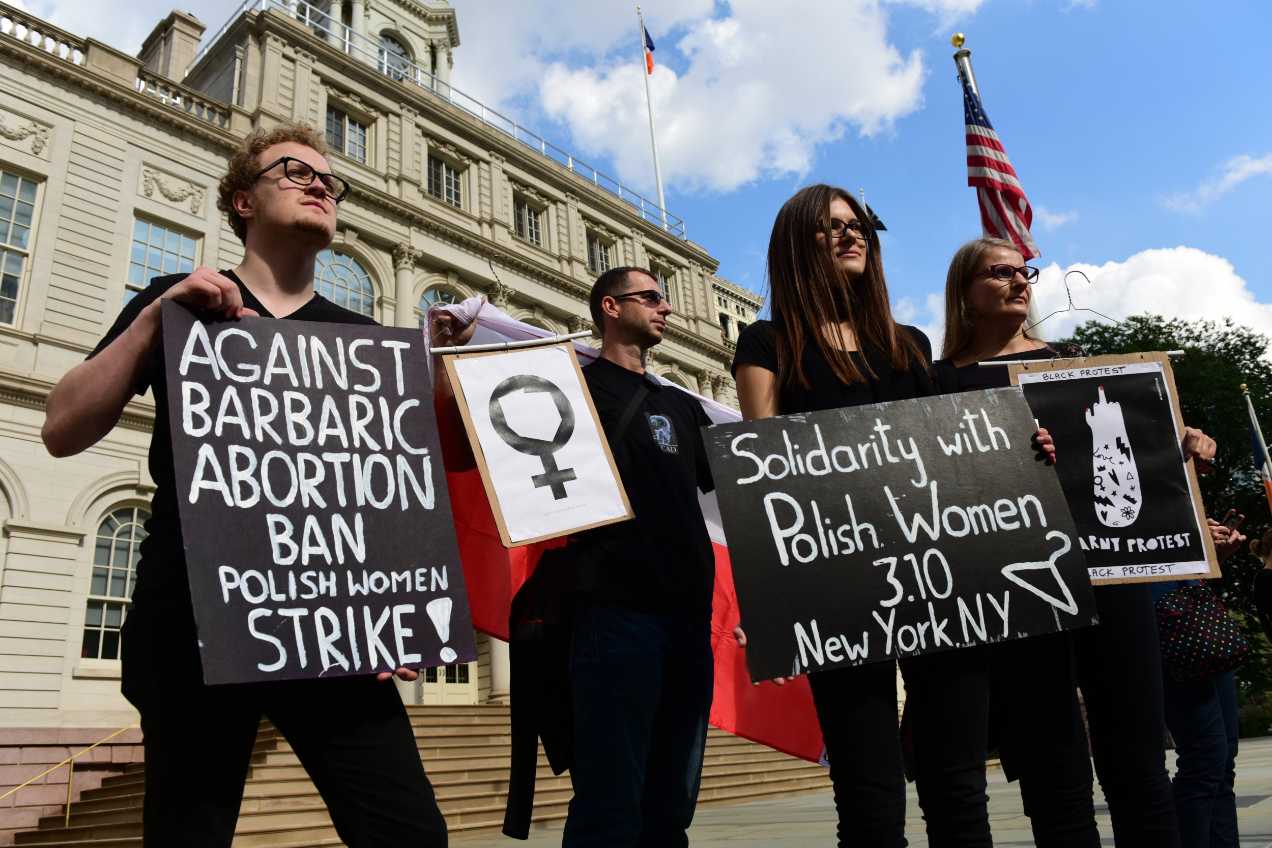 proposal abortion The terms pro-life and pro-choice generally boil down to whether an individual thinks abortion should be banned or if it's acceptable but there's more to the.