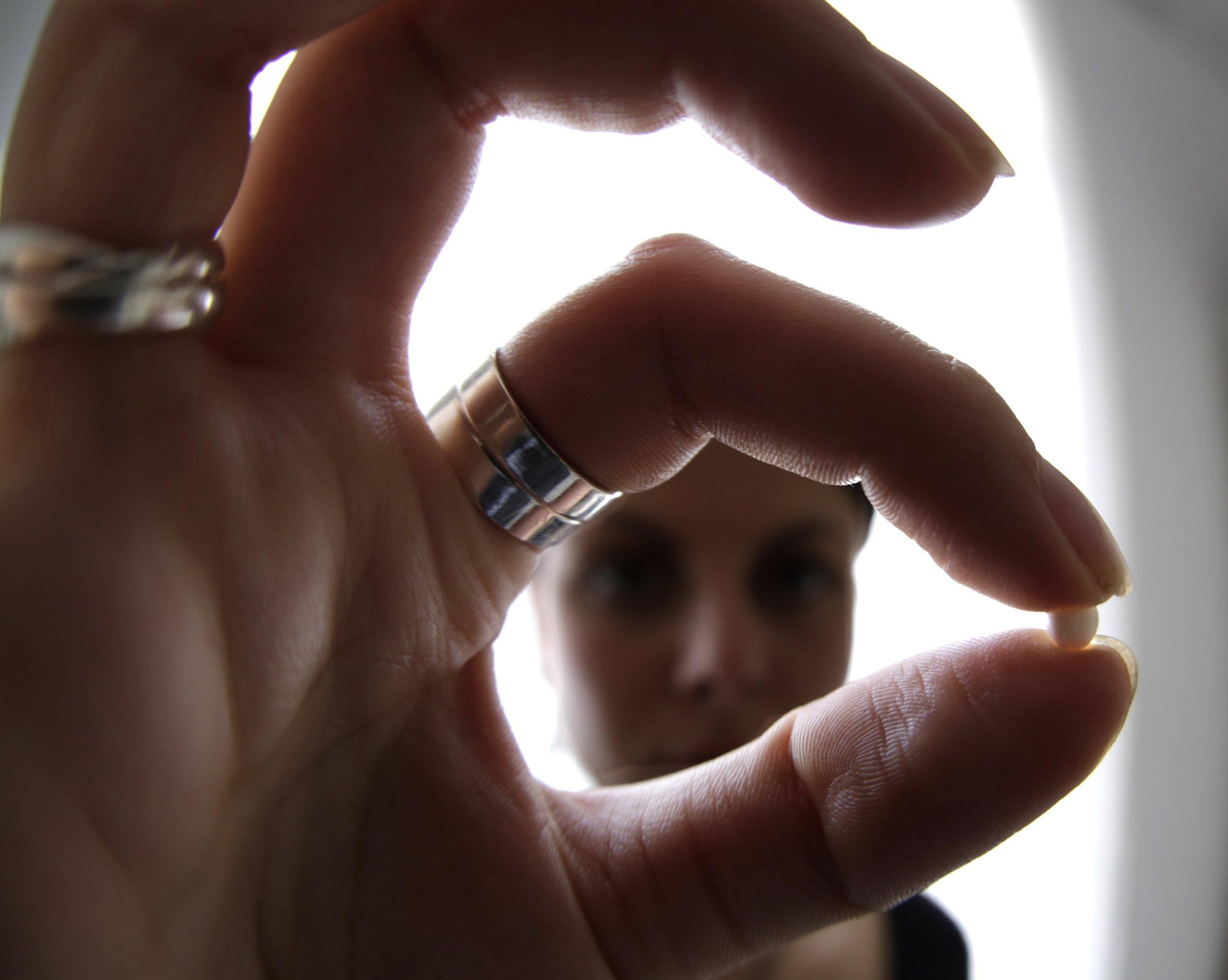 10_04_contraceptivesanddepression_01