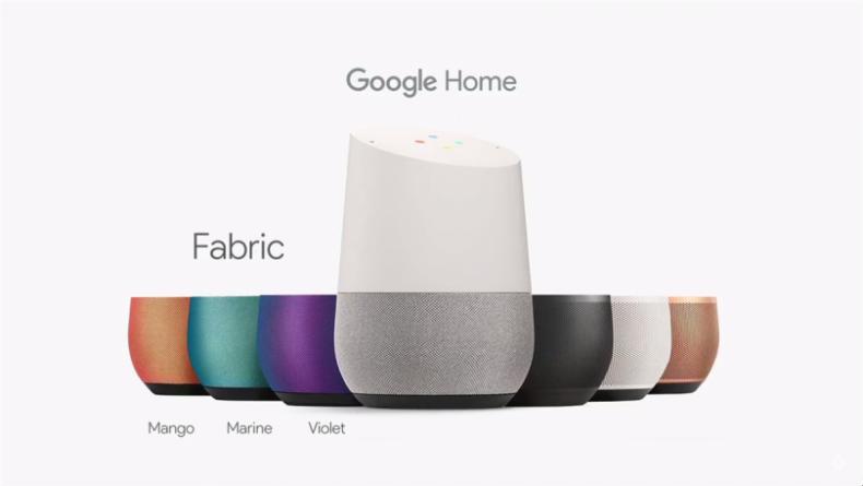 google-home_0