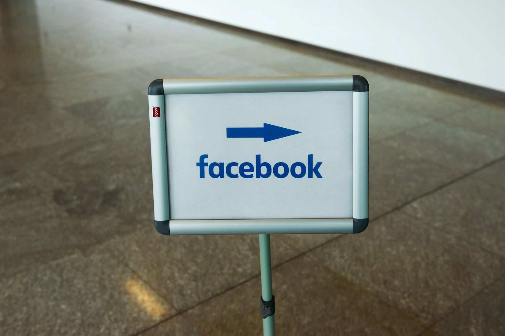 facebook marketplace drugs ebay