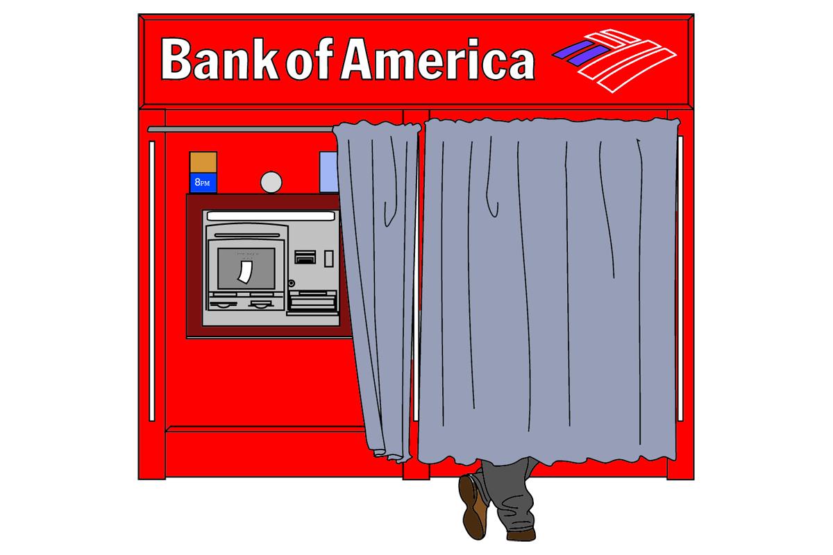 bank-america-nb51