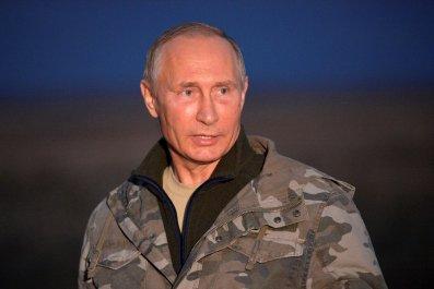 10_07_Putin_Next_01