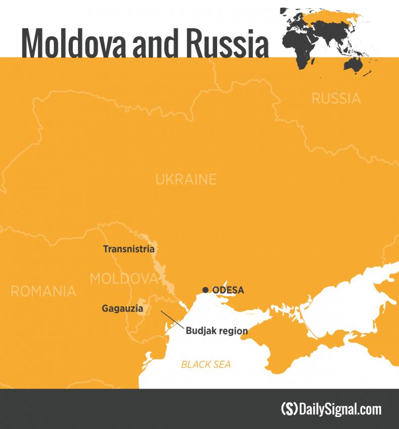 10_07_Russia_Moldova_01