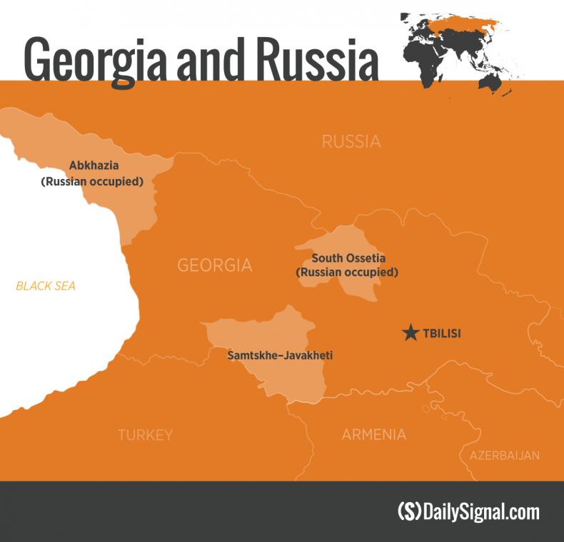 10_07_Russia_Georgia_01