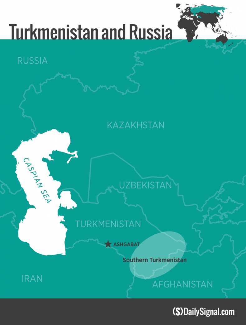 10_07_Russia_Turkmenistan_01
