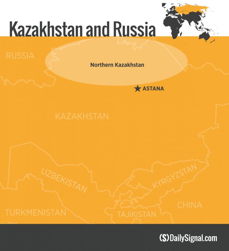 10_07_Russia_Kazakhstan_01