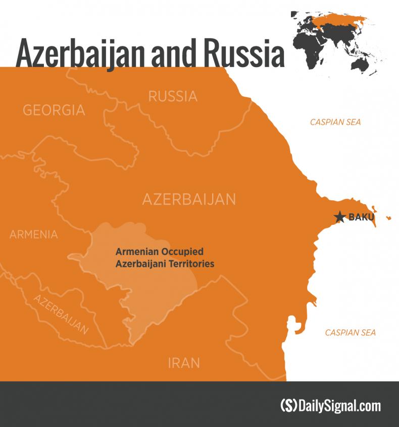 10_07_Russia_Azerbaijan_01