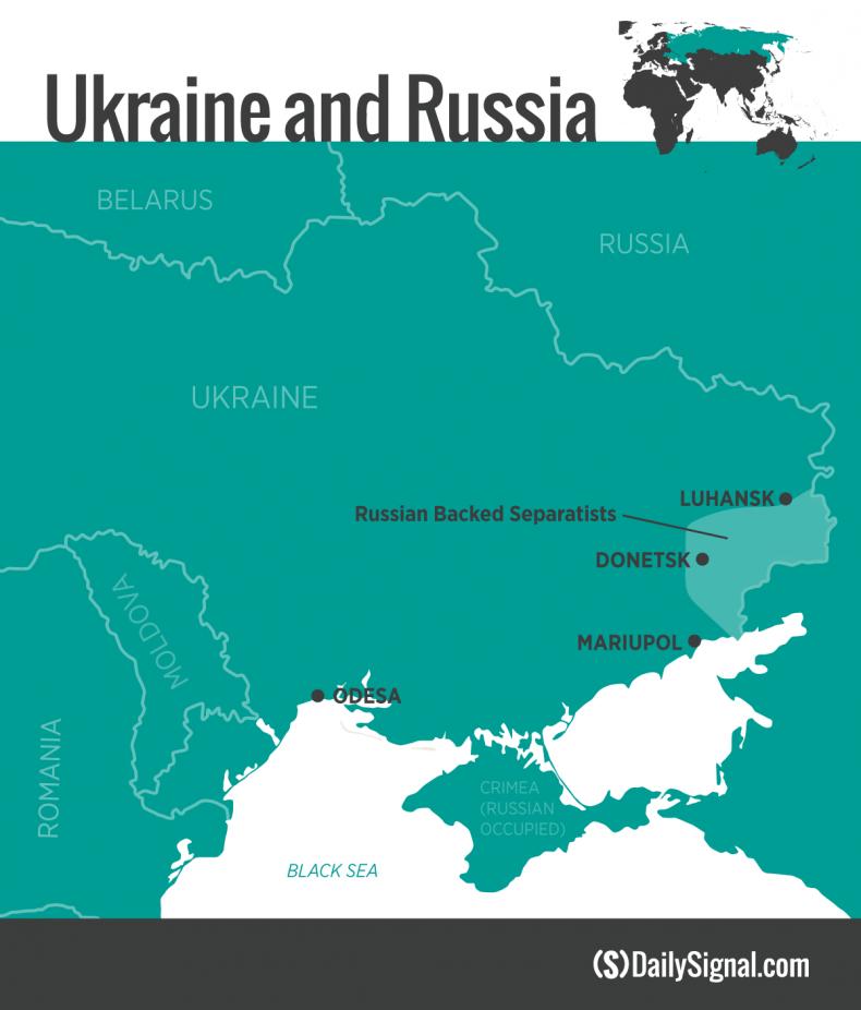 10_07_Russia_Ukraine_01