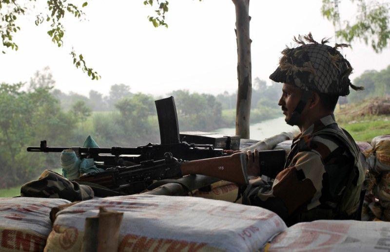 10_07_Kashmir_Nuke_01