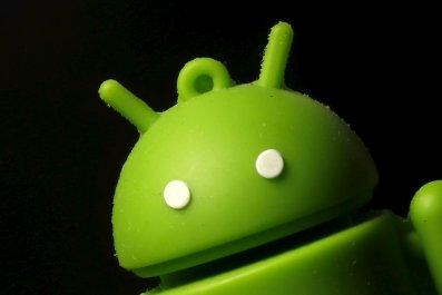 artificial intelligence nick bostrom Google