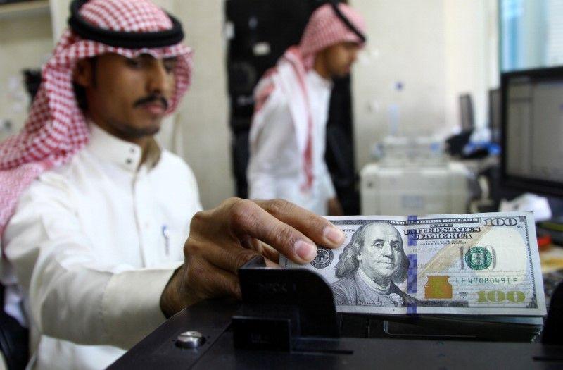 10_05_Saudi_Bankprut_01