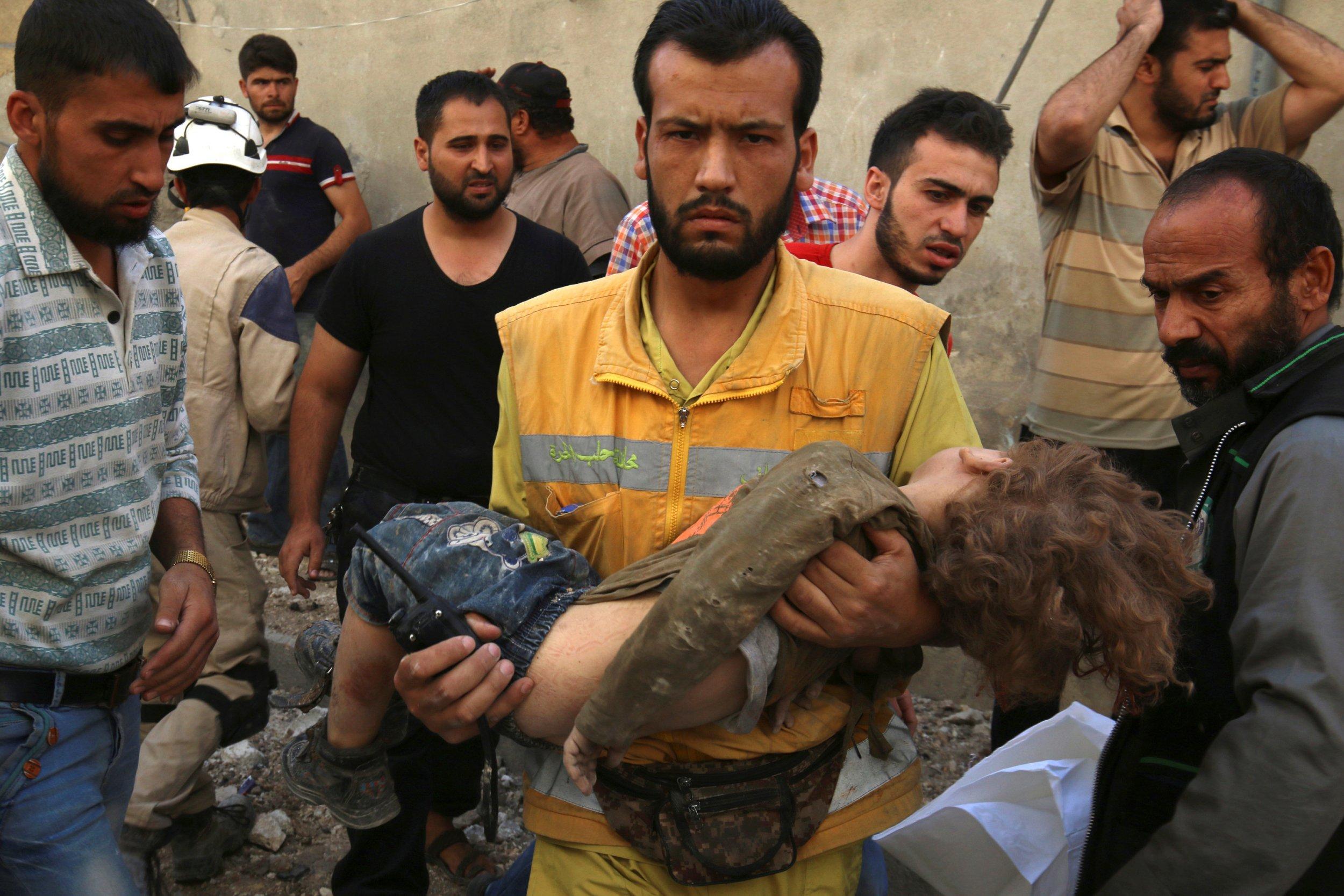10_08_Aleppo_Impasse_01