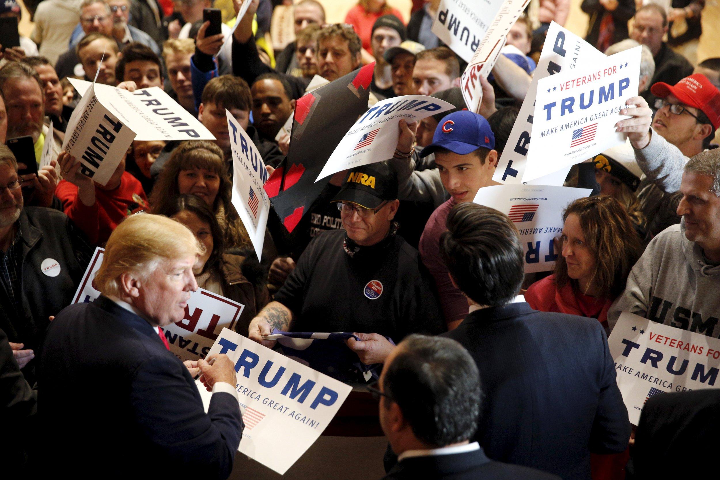 10_08_Trump_GOP_01