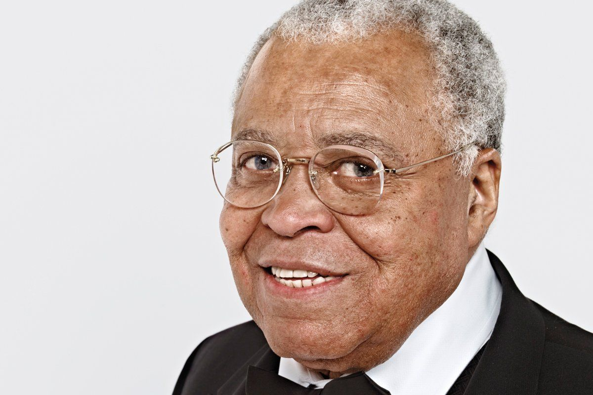james-earl-jones-my01