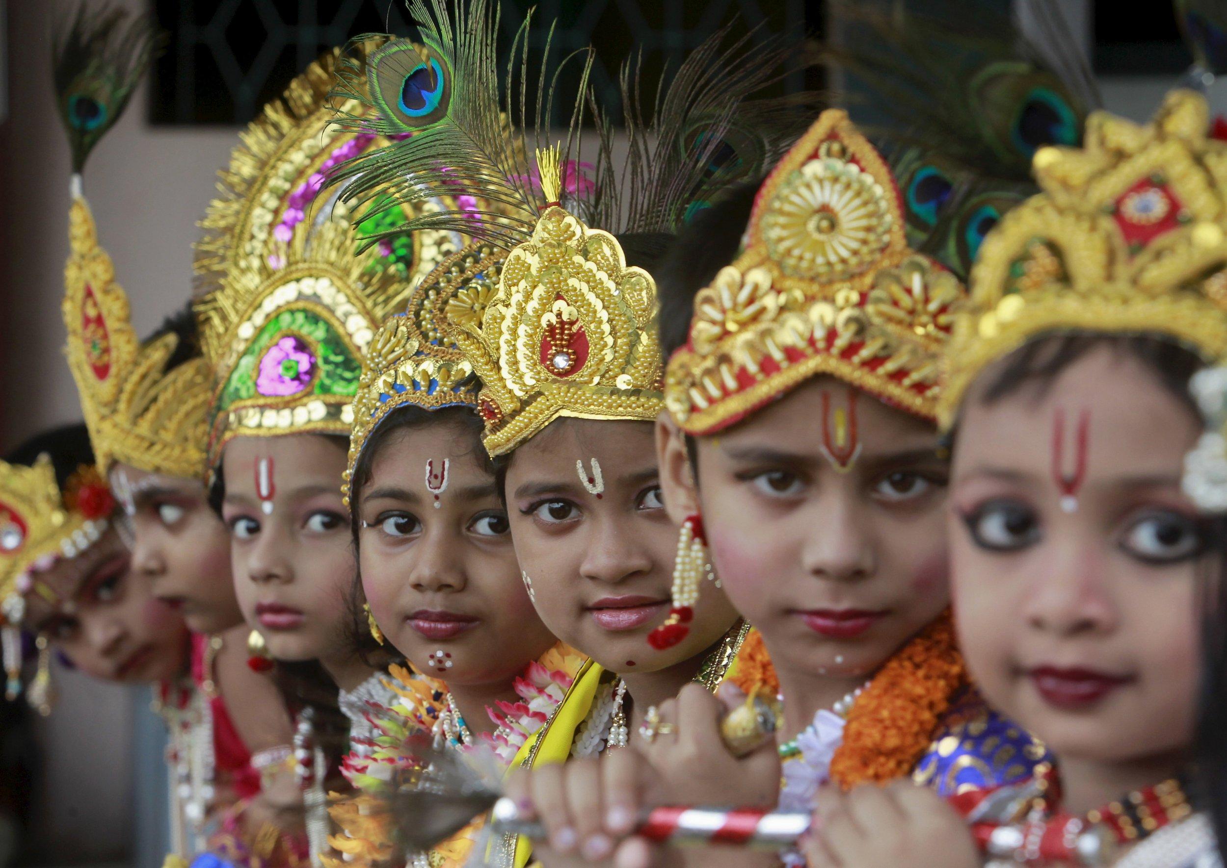 10_10_India_Vaccine_01