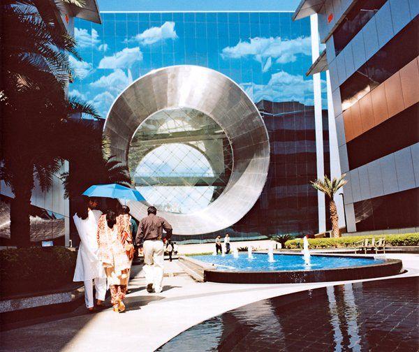 the-city-bangalore-OV50-girish-karnad