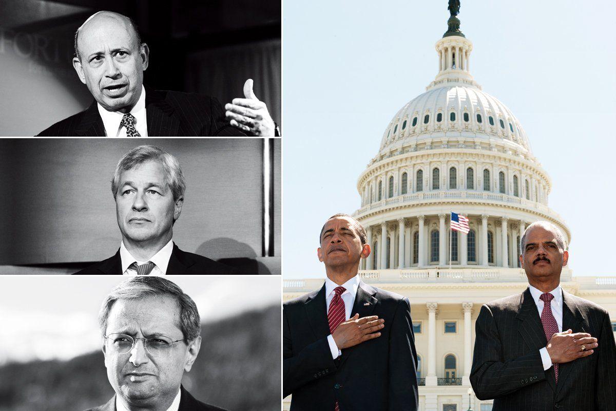 obama-bankers-fe03-boyer