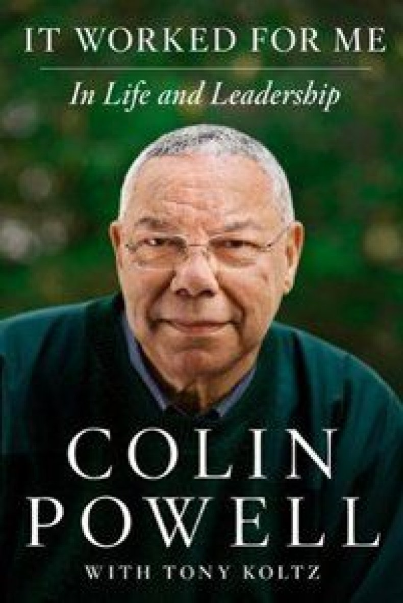 colin-powell-wroked-for me-book-cover