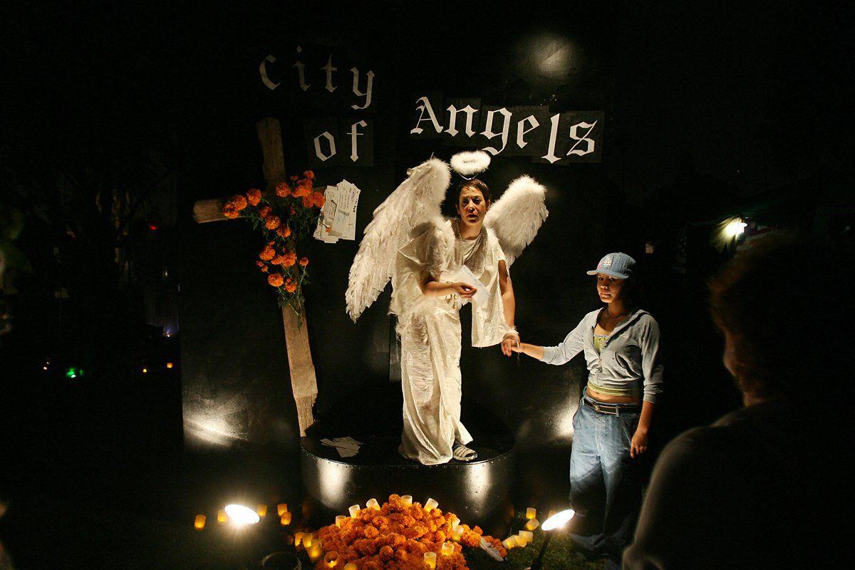 los-angeles-city-ov50
