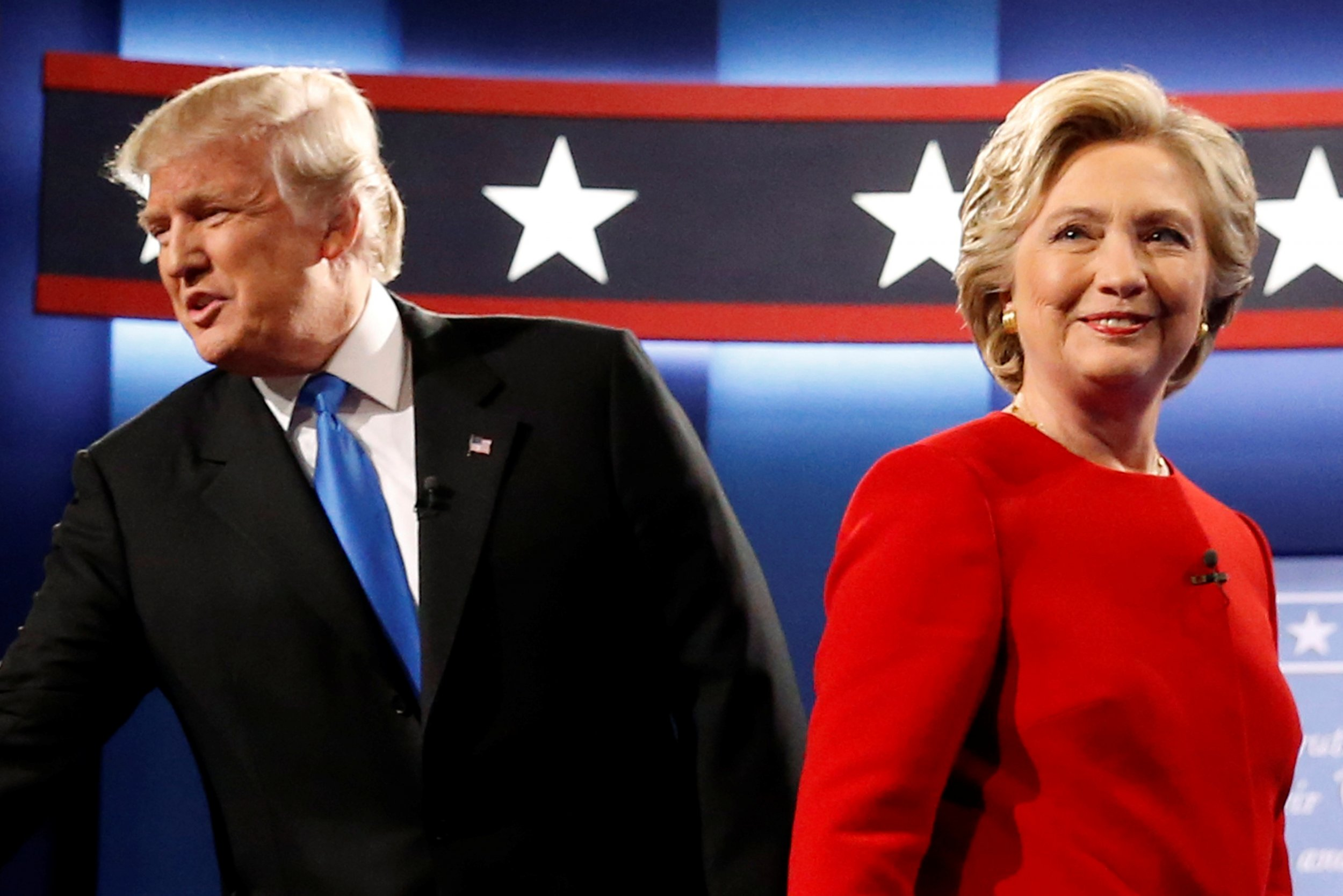 1009_second_presidential_debate_01