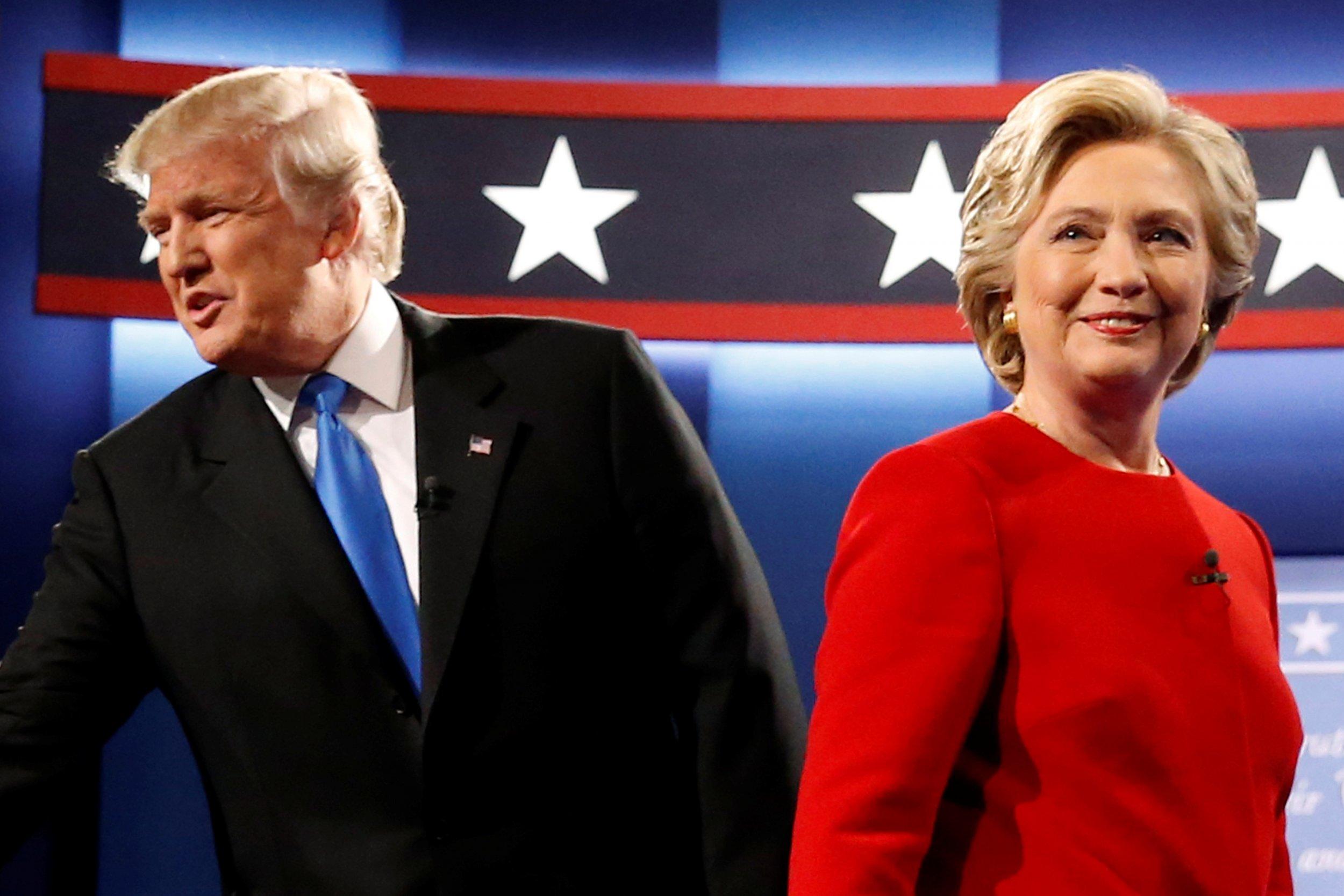 1009_second_presidential_debate_01
