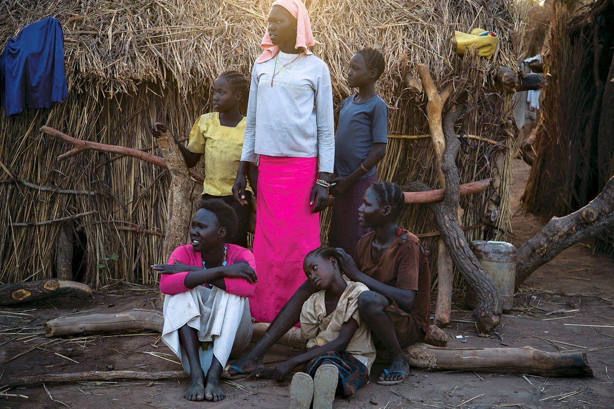 sudan-children-ov01