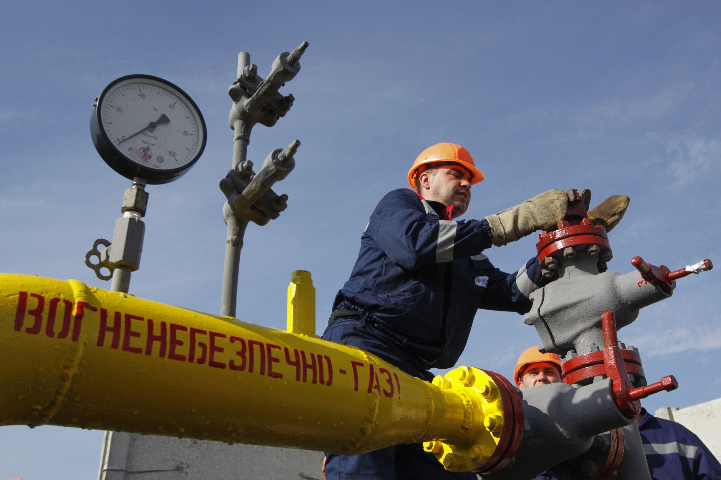 10_11_Putin_Gas_01
