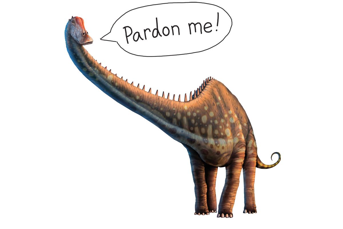 dinosaurs-nb52