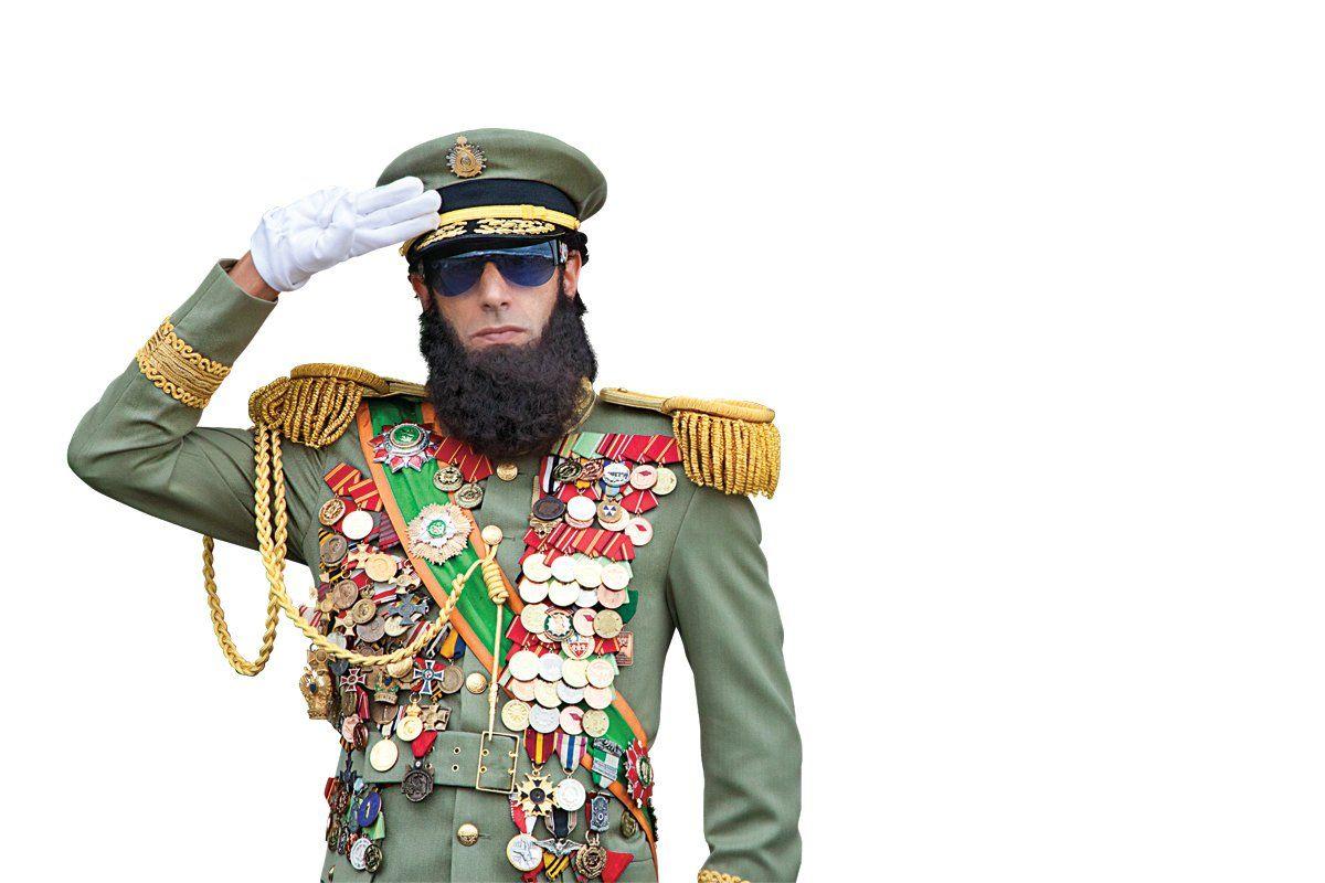 general admiral aladdin