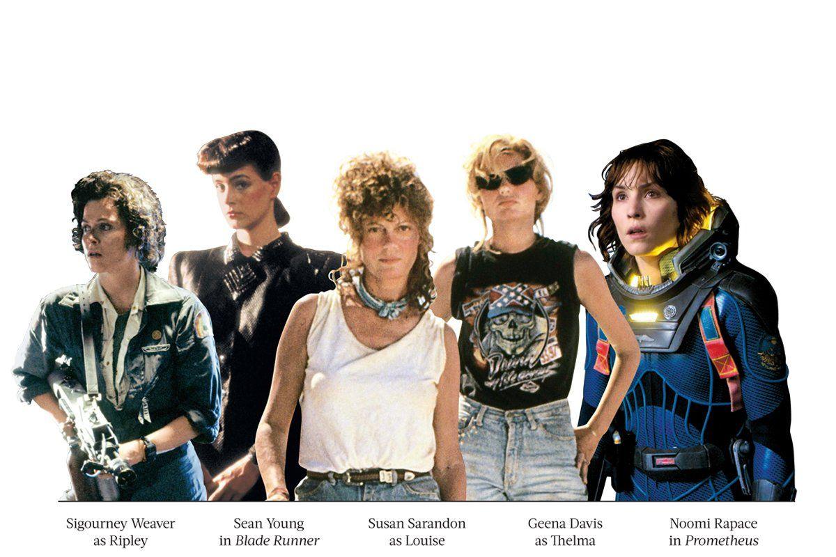 summer-movies-women-om02a