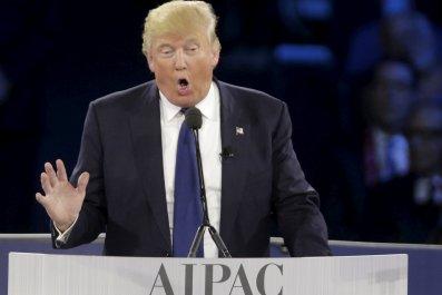 10_07_Trump_Jewish_01