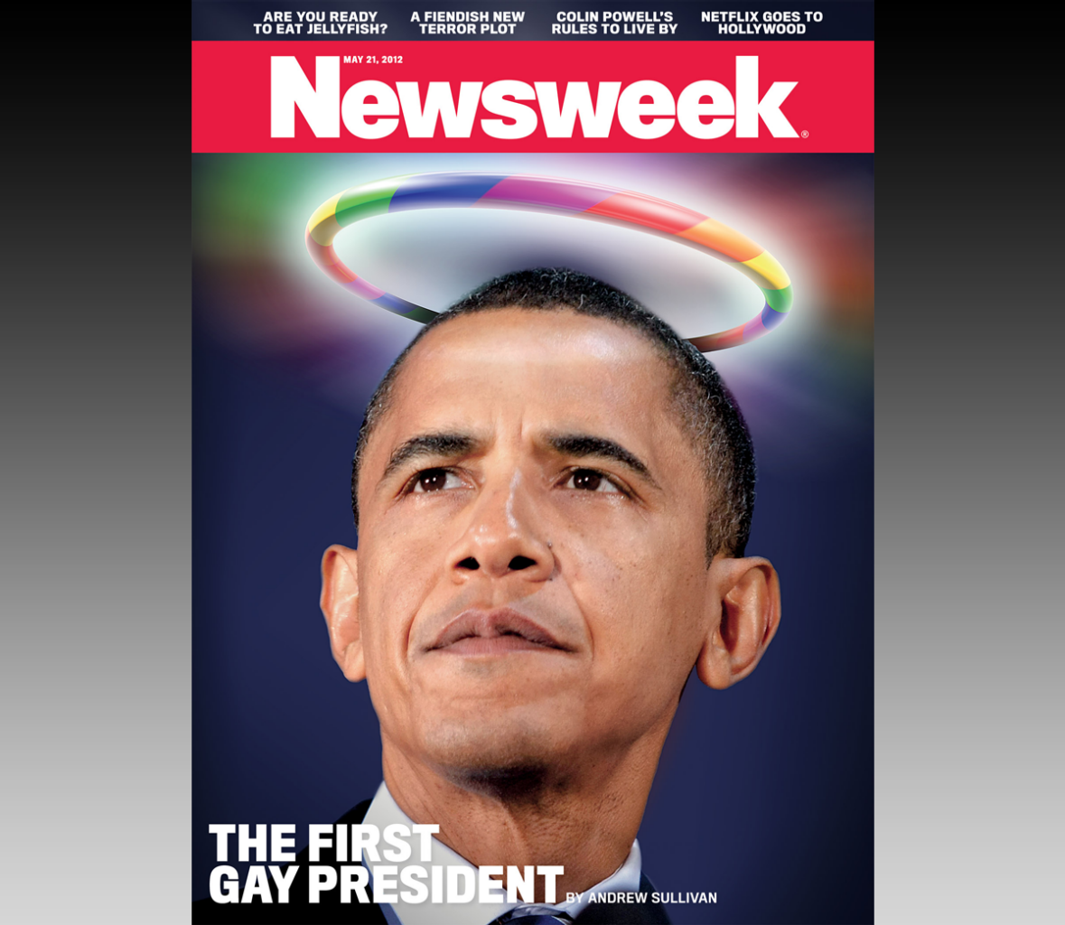 http://s.newsweek.com/sites/www.newsweek.com/files/2012/05/13/1337256000000.cached_0.png