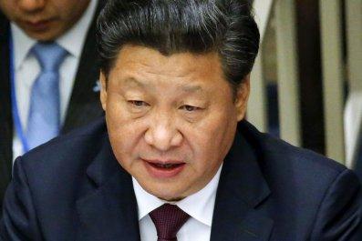 10_11_China_Clinton_01