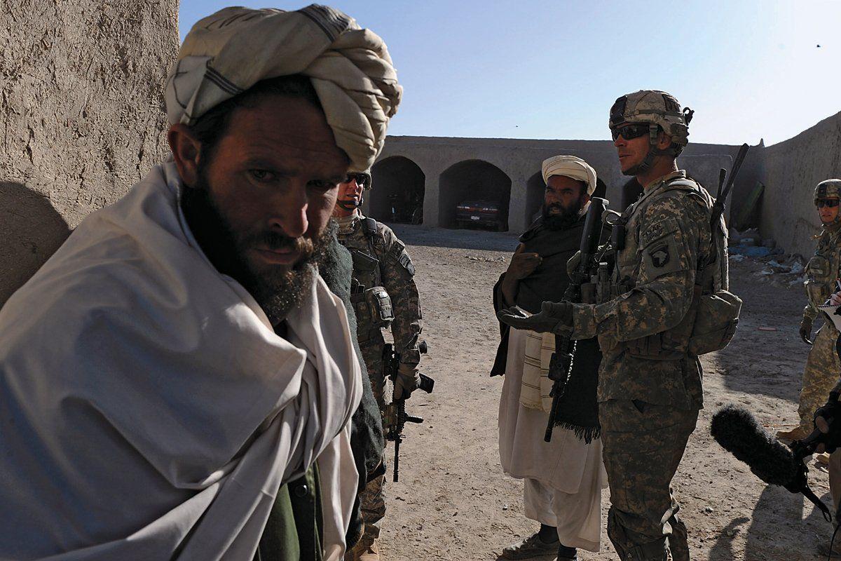 afghanistan-taliban-OVNB04-main