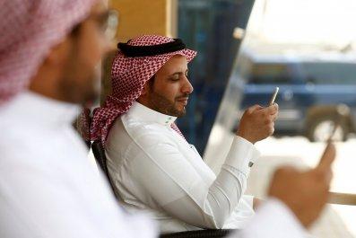 10_12_Abrams_Riyadh+01