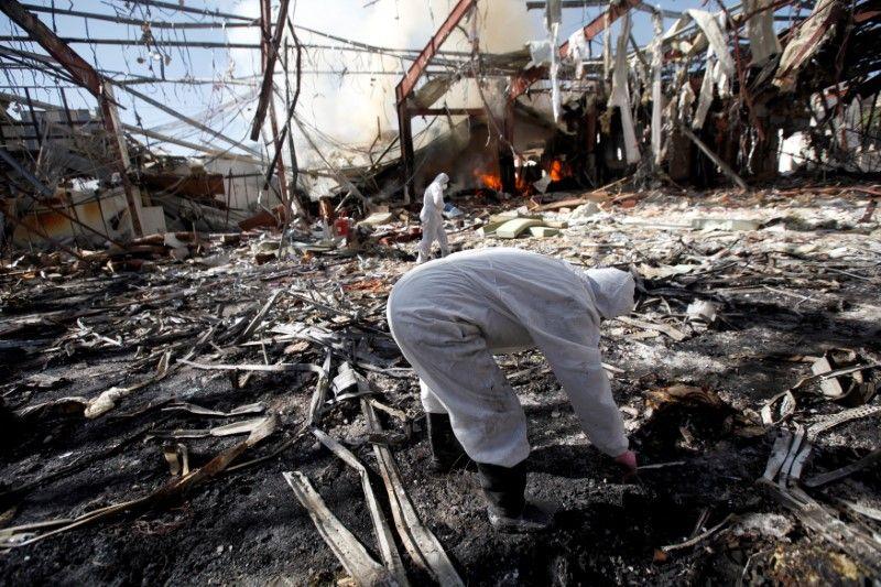 10_09_yemen_01