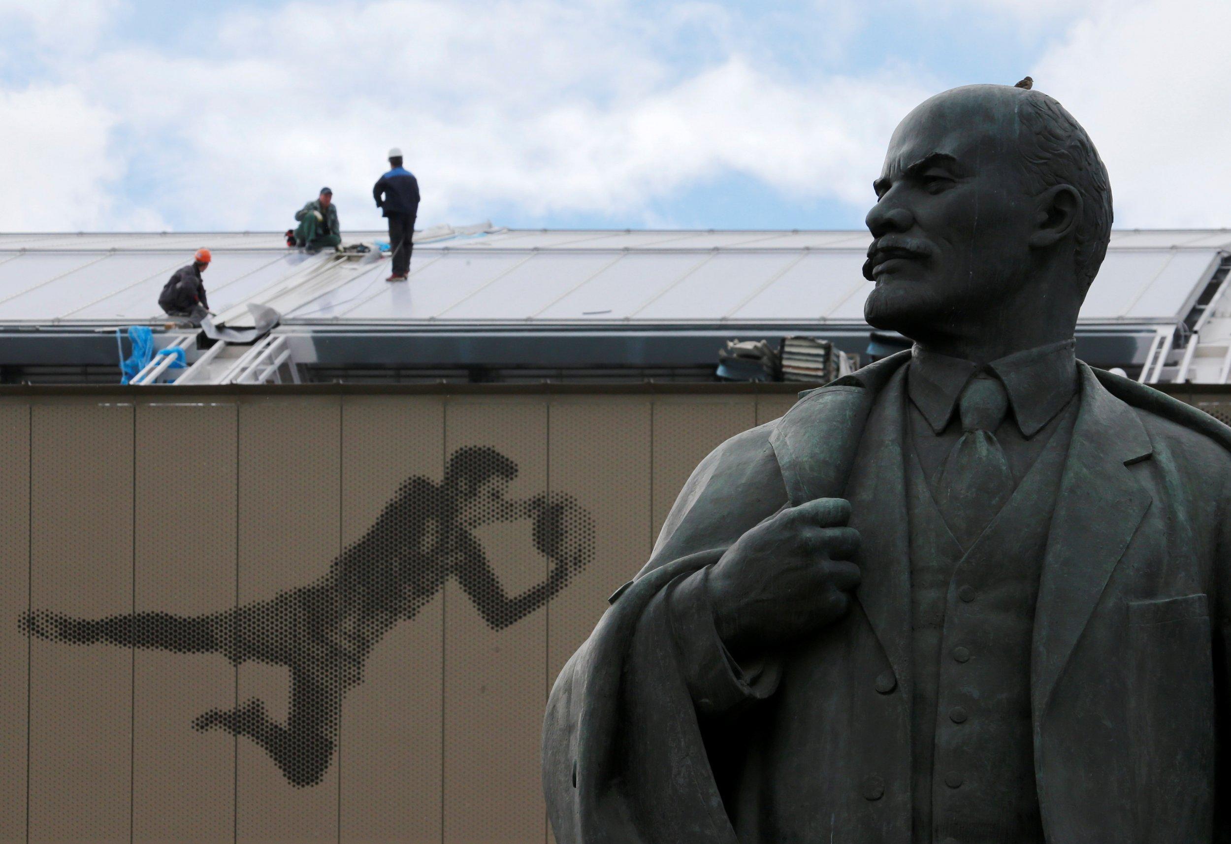 10_09_soviet_01
