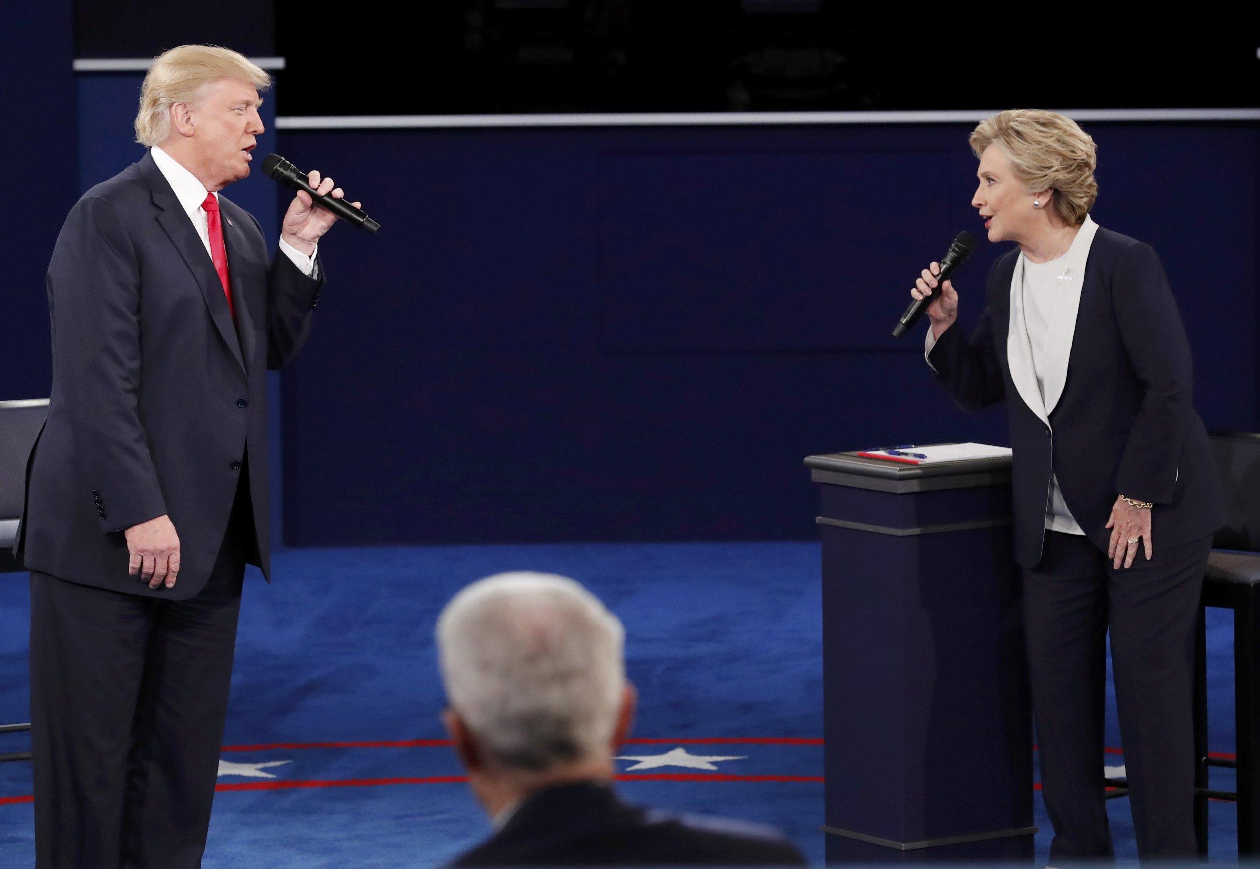 109_Trump Video Debate