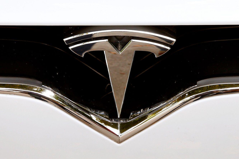 Tesla new product elon musk