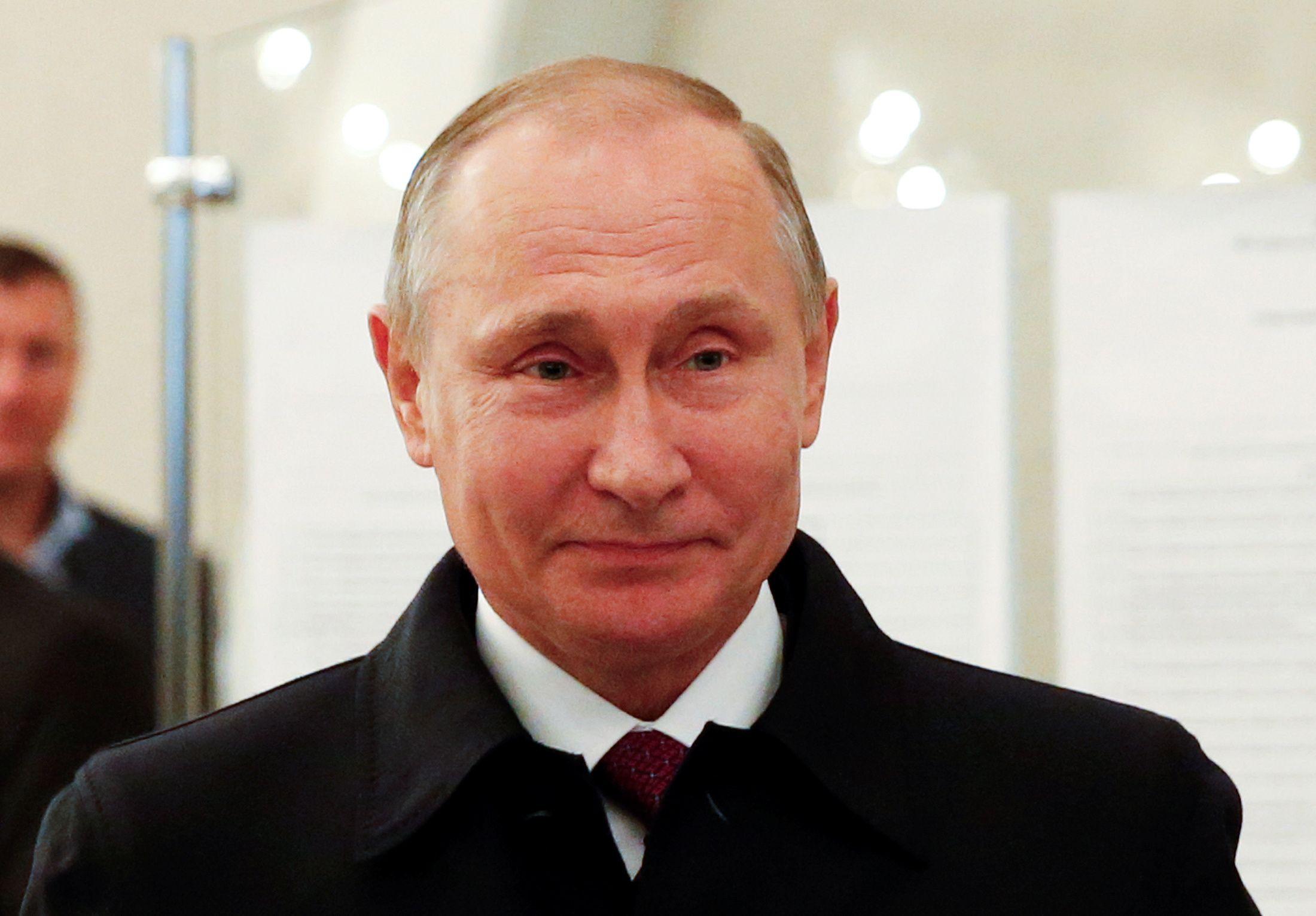 10_10_Putin_Propaganda_01