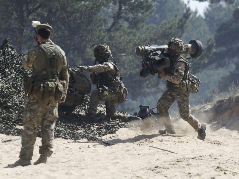 10_13_NATO_Explain_01