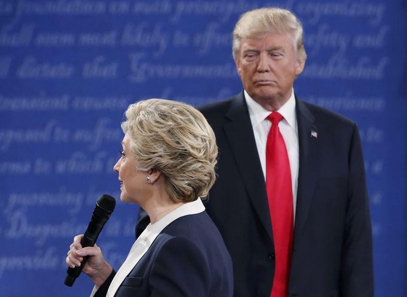 10_10_Second_Debate_01