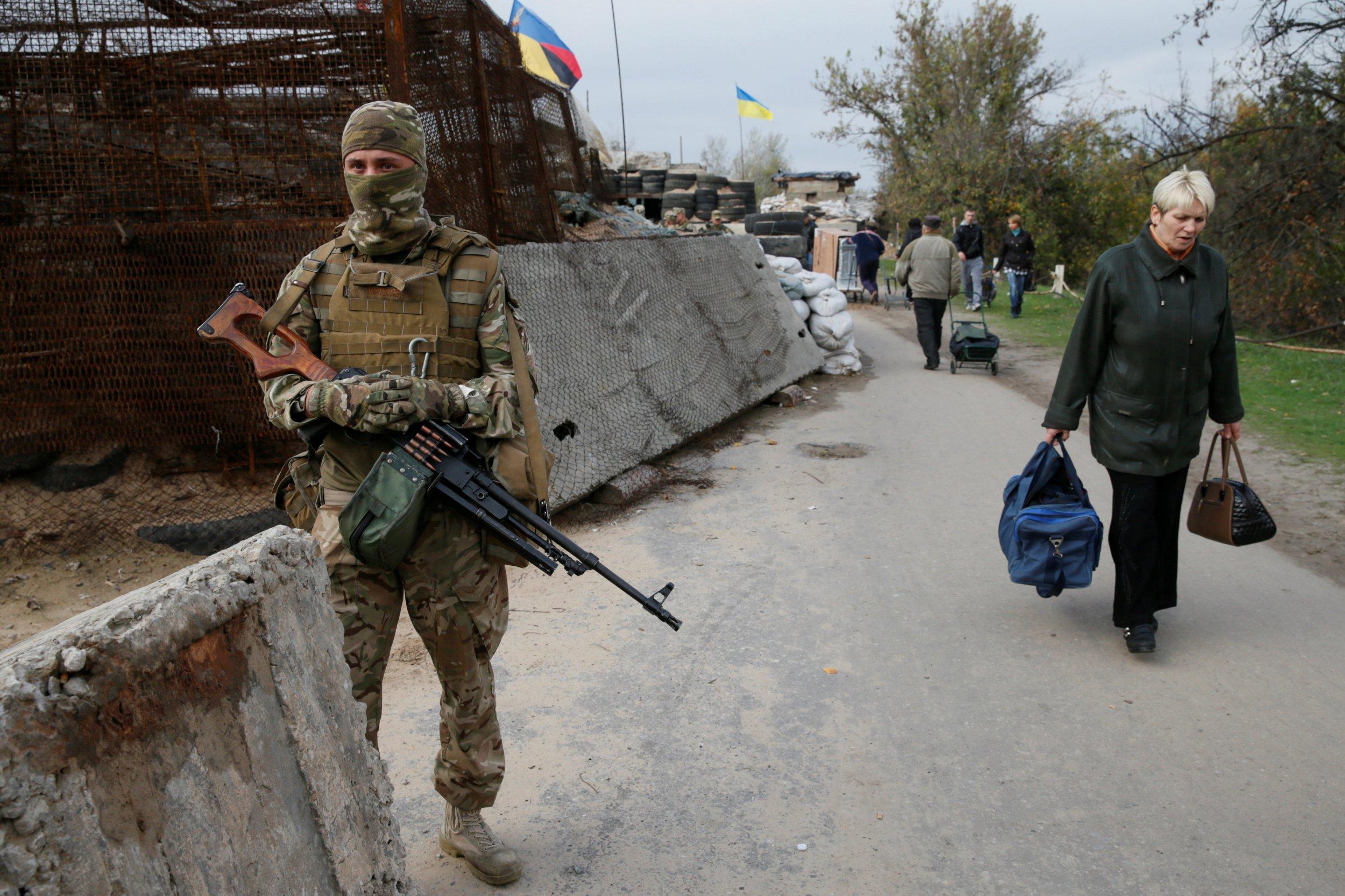10_16_Russia_Ukraine_01