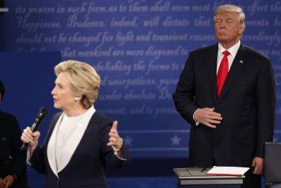 10_11_Trump_Clinton_03