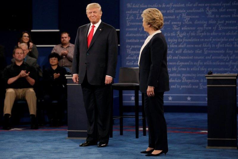 10_10_debate_05