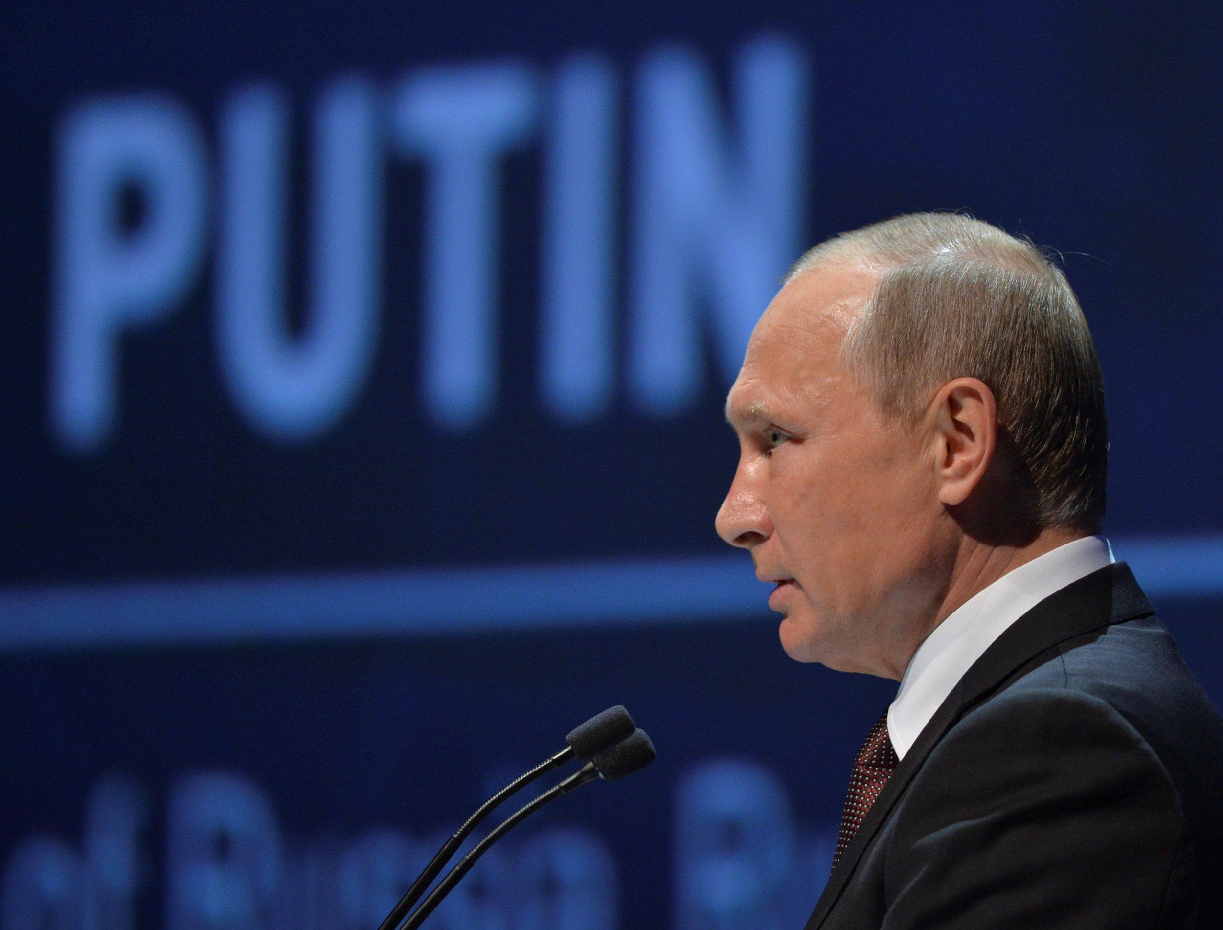 10_11_Putin_Hack_01