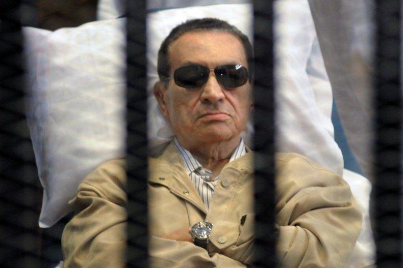 mubarak-fe03-2ndary