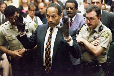 oj_simpson_documentary_1010