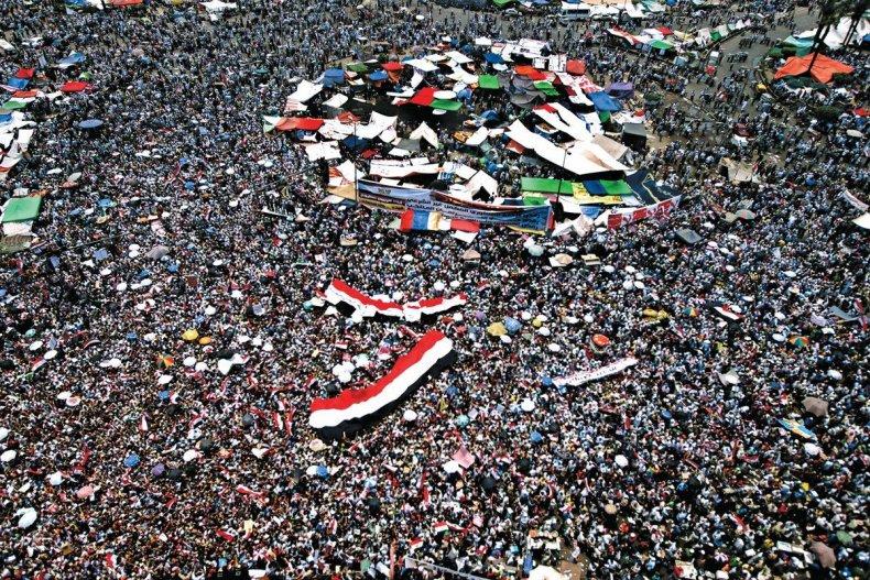 mubarak-fe03-3rd