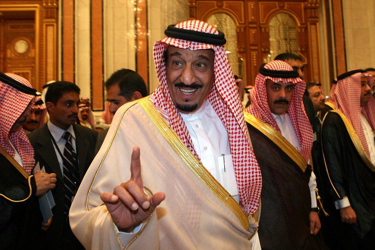 saudi-arabia-salman-bin-abdul-aziz-OVNB02